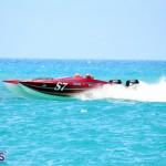 Powerboat Racing June 30 2019 (13)