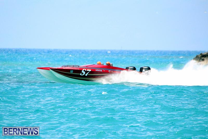 Powerboat-Racing-June-30-2019-13