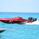 Powerboat Racing June 30 2019 (14)