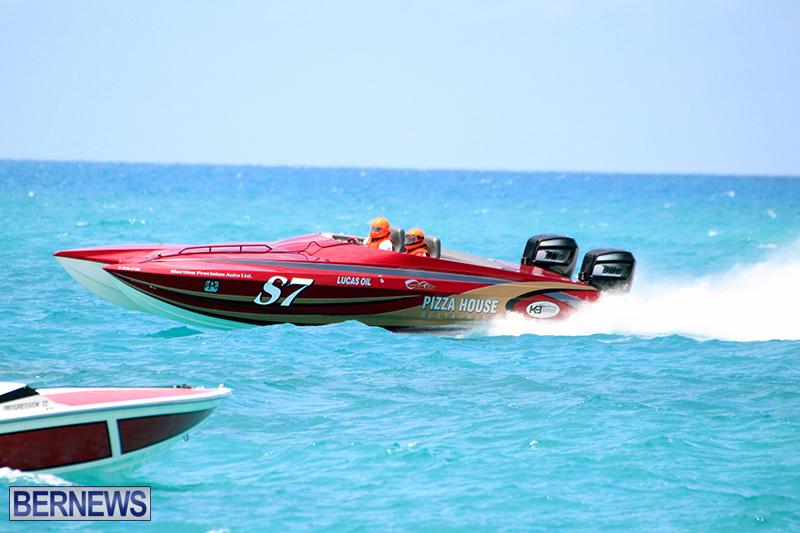 Powerboat-Racing-June-30-2019-14