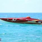 Powerboat Racing June 30 2019 (15)