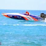 Powerboat Racing June 30 2019 (16)