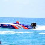 Powerboat Racing June 30 2019 (17)