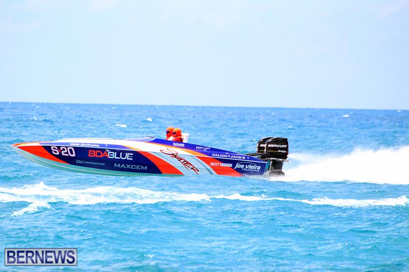 Powerboat-Racing-June-30-2019-17