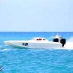 Powerboat Racing June 30 2019 (18)