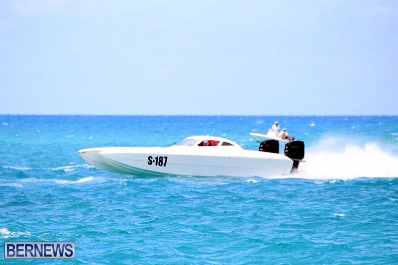 Powerboat-Racing-June-30-2019-18
