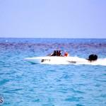 Powerboat Racing June 30 2019 (2)