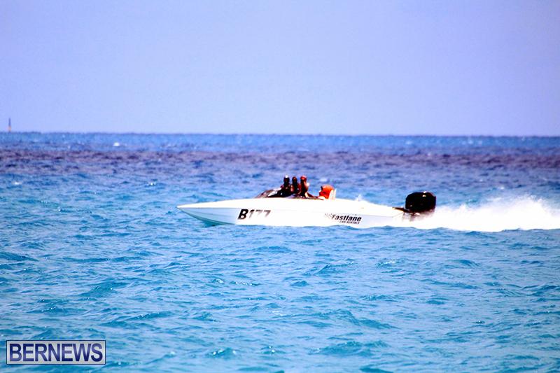 Powerboat-Racing-June-30-2019-2