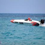 Powerboat Racing June 30 2019 (5)