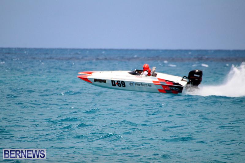 Powerboat-Racing-June-30-2019-5