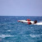 Powerboat Racing June 30 2019 (6)