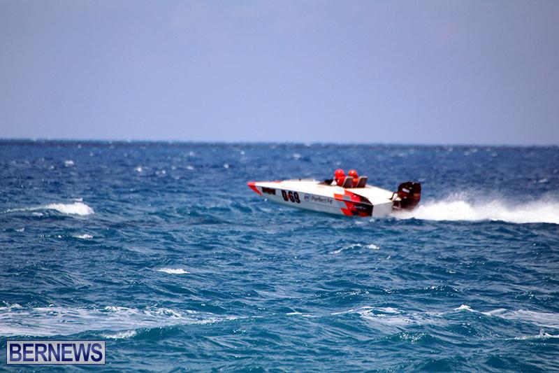 Powerboat-Racing-June-30-2019-6