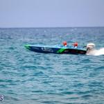 Powerboat Racing June 30 2019 (7)