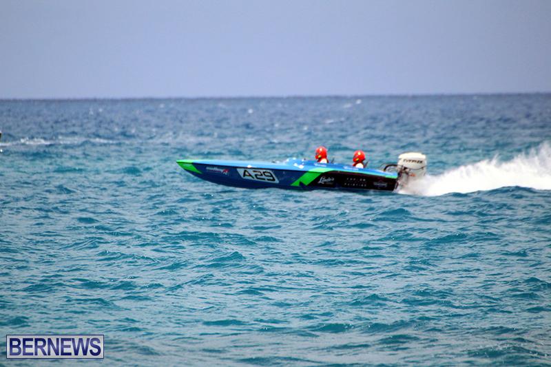 Powerboat-Racing-June-30-2019-7