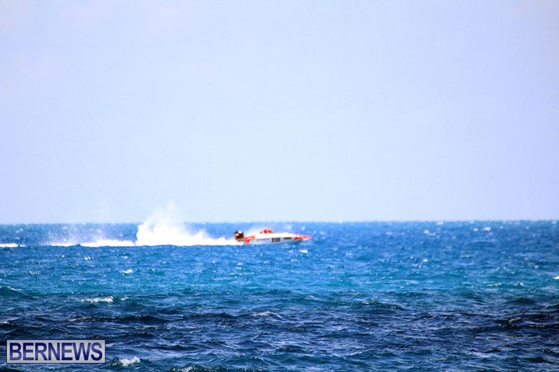 Powerboat-Racing-June-30-2019-8