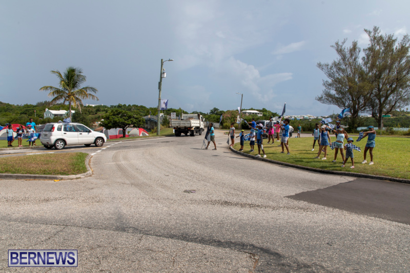 St. George's Community Centre children Cup Match Bermuda, July 31 2019-1743