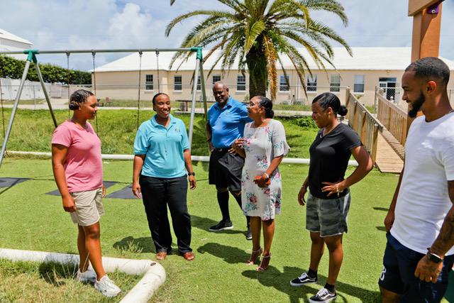 Summer Camp Bermuda July 2019 (4)