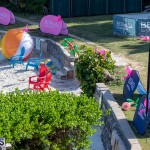 Waves Party at Admiralty House Bermuda, July 13 2019-0001