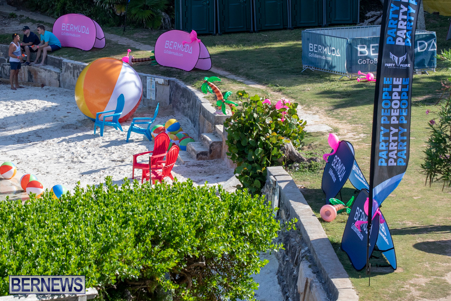 Waves-Party-at-Admiralty-House-Bermuda-July-13-2019-0001