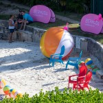 Waves Party at Admiralty House Bermuda, July 13 2019-0002