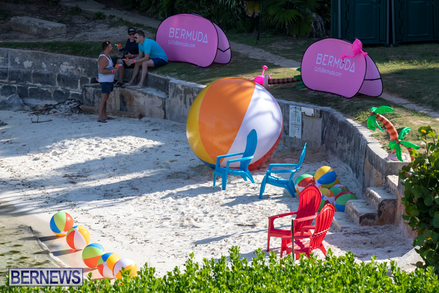 Waves-Party-at-Admiralty-House-Bermuda-July-13-2019-0002