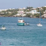 Waves Party at Admiralty House Bermuda, July 13 2019-0031