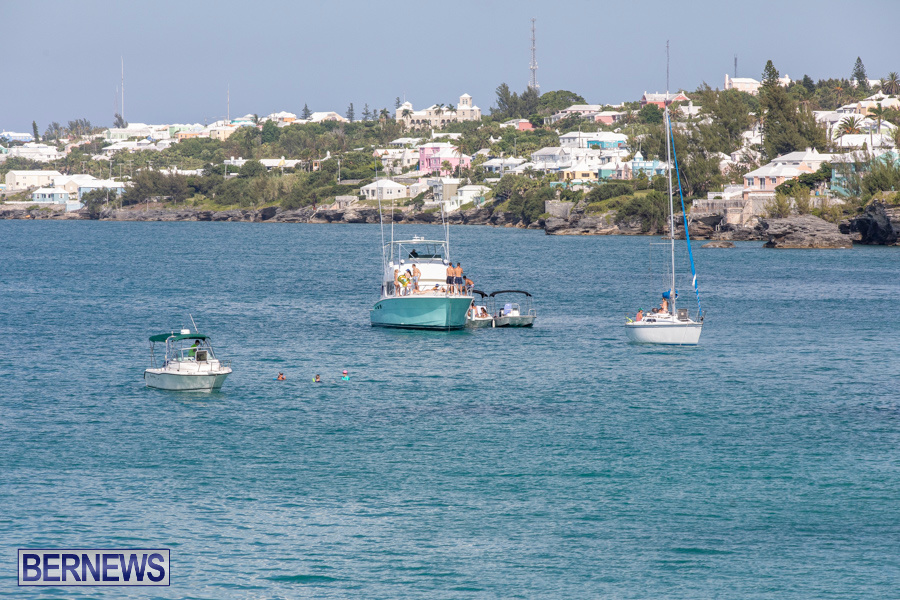 Waves-Party-at-Admiralty-House-Bermuda-July-13-2019-0031