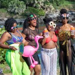 Waves Party at Admiralty House Bermuda, July 13 2019-0048