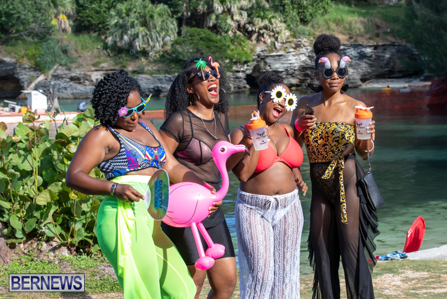 Waves-Party-at-Admiralty-House-Bermuda-July-13-2019-0048