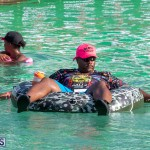 Waves Party at Admiralty House Bermuda, July 13 2019-0081