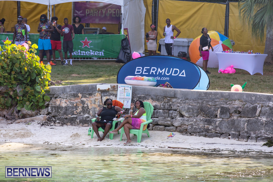 Waves-Party-at-Admiralty-House-Bermuda-July-13-2019-0084