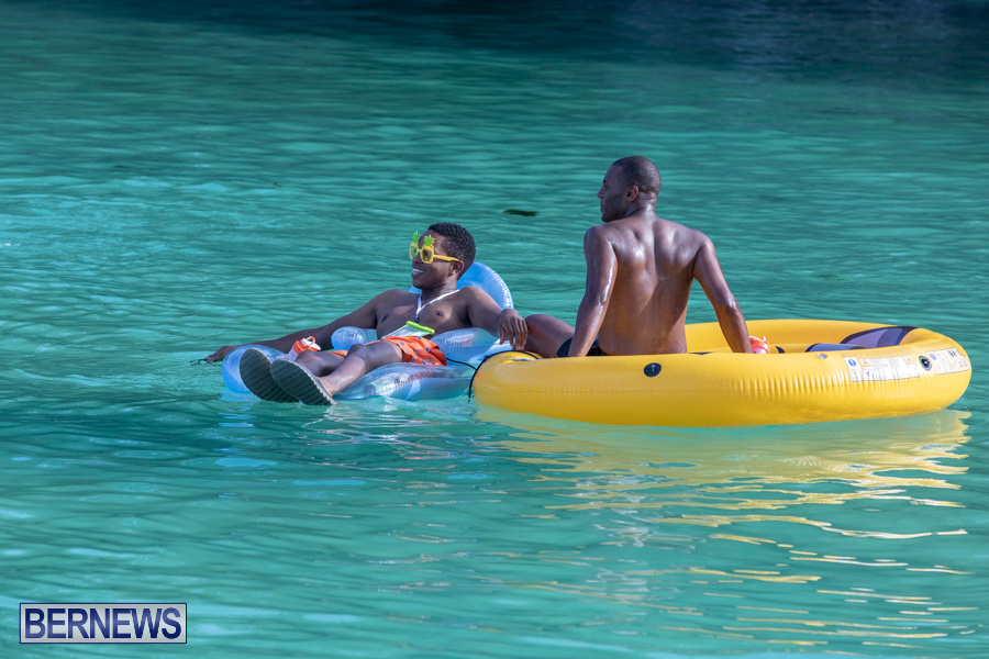 Waves-Party-at-Admiralty-House-Bermuda-July-13-2019-0091