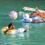 Waves Party at Admiralty House Bermuda, July 13 2019-0093