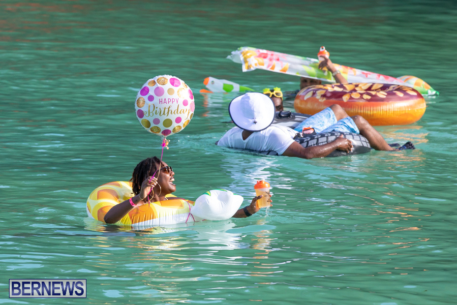Waves-Party-at-Admiralty-House-Bermuda-July-13-2019-0093