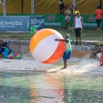 Waves Party at Admiralty House Bermuda, July 13 2019-0101