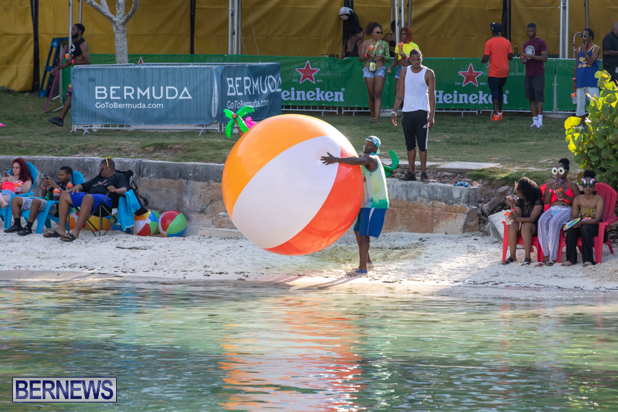 Waves-Party-at-Admiralty-House-Bermuda-July-13-2019-0101