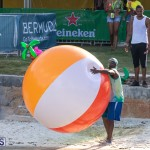 Waves Party at Admiralty House Bermuda, July 13 2019-0102