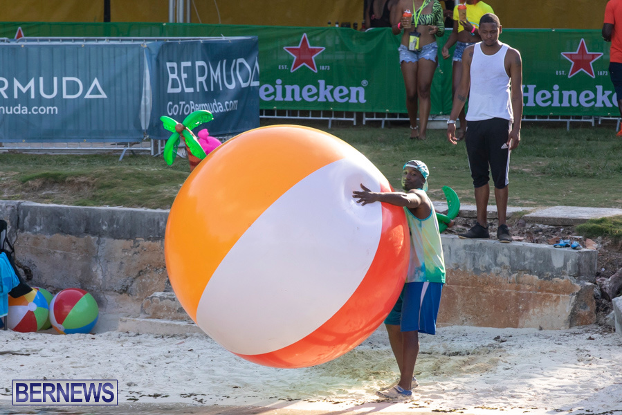 Waves-Party-at-Admiralty-House-Bermuda-July-13-2019-0102