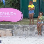 Waves Party at Admiralty House Bermuda, July 13 2019-0118