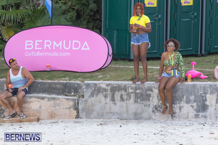 Waves-Party-at-Admiralty-House-Bermuda-July-13-2019-0118