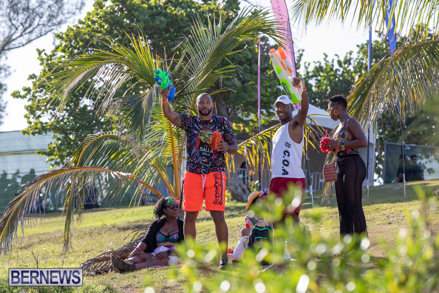 Waves-Party-at-Admiralty-House-Bermuda-July-13-2019-0119