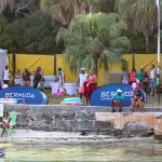 Waves Party at Admiralty House Bermuda, July 13 2019-0133