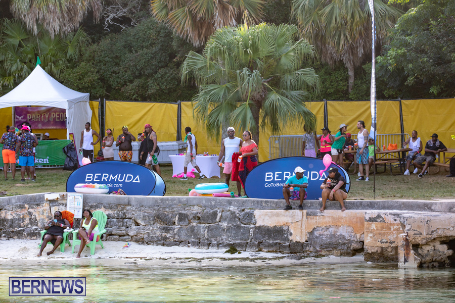 Waves-Party-at-Admiralty-House-Bermuda-July-13-2019-0133