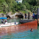 Waves Party at Admiralty House Bermuda, July 13 2019-0167