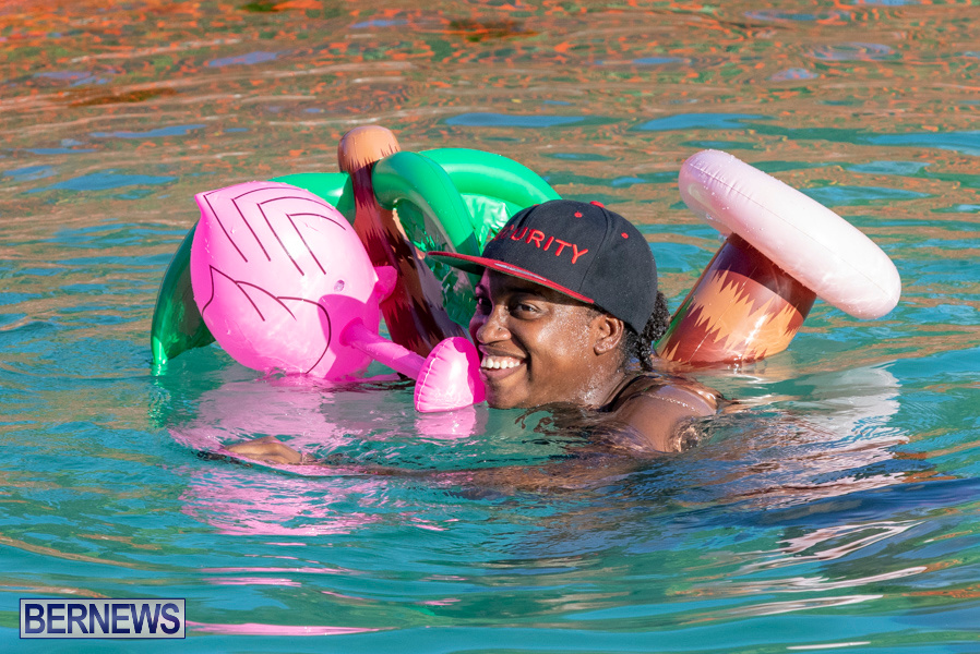 Waves-Party-at-Admiralty-House-Bermuda-July-13-2019-0205
