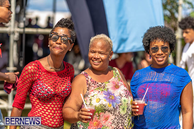 2019-Cup-Match-second-day-Bermuda-JS-21