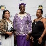 38th Annual Labour Day Banquet, August 30 2019 (33)