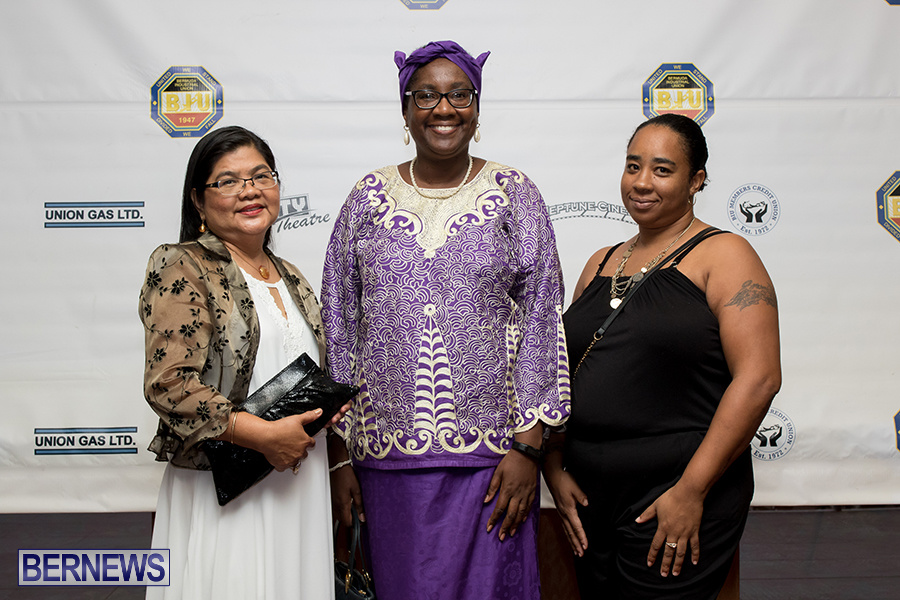 38th-Annual-Labour-Day-Banquet-August-30-2019-33