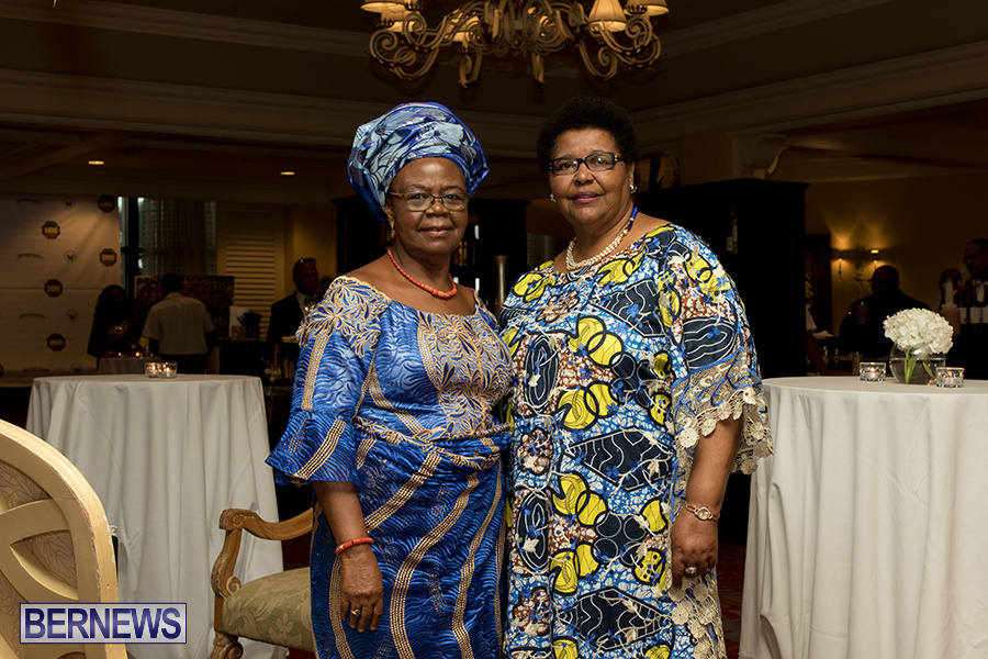 38th-Annual-Labour-Day-Banquet-August-30-2019-38