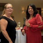 38th Annual Labour Day Banquet, August 30 2019 (39)